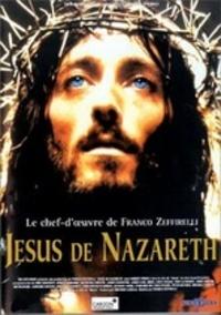 Bild Jesus of Nazareth