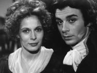 Bild La Passion de Camille et Lucile Desmoulins