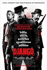 image Django Unchained