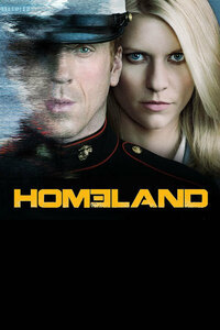 image Homeland