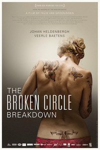 Bild The Broken Circle Breakdown