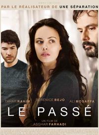 Bild Le passé