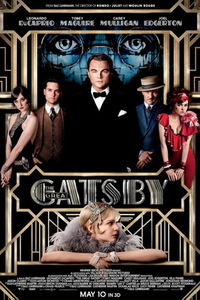 image The Great Gatsby