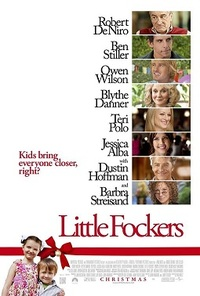 Bild Little Fockers