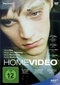 Bild Homevideo