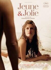 Bild Jeune & jolie