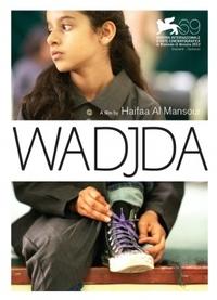 Bild Wadjda