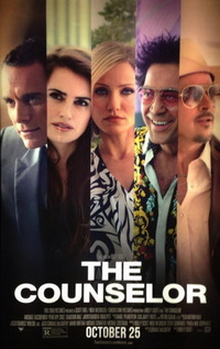 image The Counselor