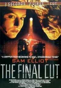 image The Final Cut