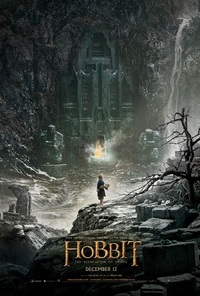Bild The Hobbit: The Desolation of Smaug