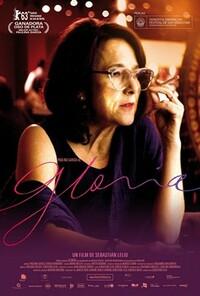 Bild Gloria