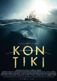 image Kon-Tiki