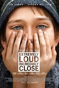 Bild Extremely Loud and Incredibly Close
