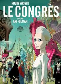 image The Congress