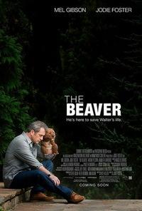Bild The Beaver