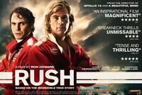 Bild Rush