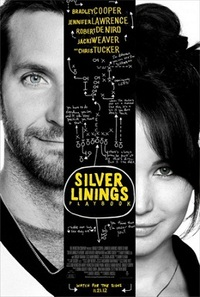 Bild Silver Linings Playbook