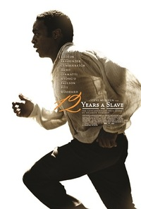 image 12 Years a Slave