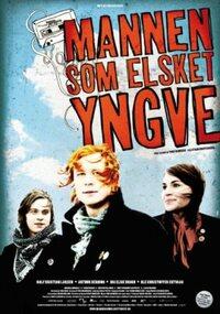 Bild Mannen som elsket Yngve