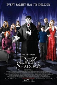 Bild Dark Shadows