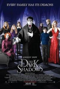 image Dark Shadows