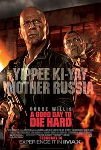 image A Good Day to Die Hard