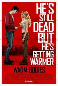 Bild Warm Bodies
