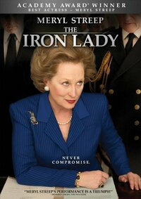 Bild The Iron Lady
