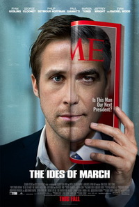 image The Ides of March