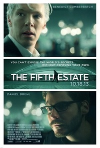 Bild The Fifth Estate