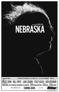 Bild Nebraska