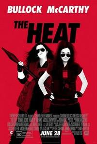 Bild The Heat