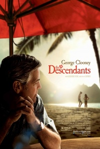 Bild The Descendants