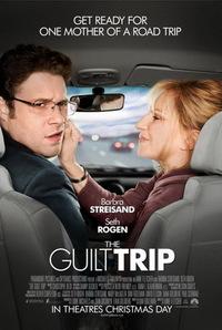 image The Guilt Trip