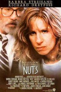 Bild Nuts