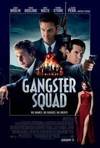 Bild Gangster Squad