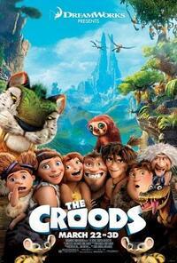 Bild The Croods
