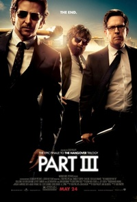 Bild The Hangover Part III