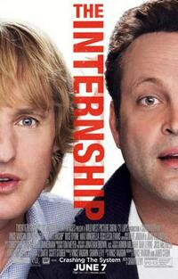 Bild The Internship
