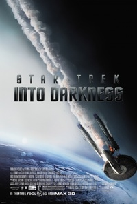 Bild Star Trek Into Darkness