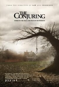 Bild The Conjuring