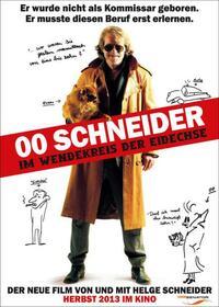 Bild 00 Schneider - Im Wendekreis der Eidechse