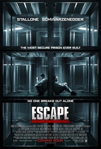 Bild Escape Plan