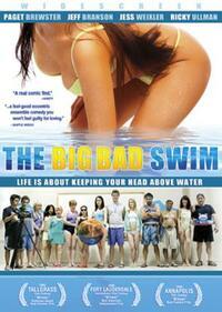 Bild The Big Bad Swim