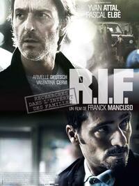 Bild R.I.F.