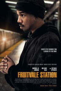Bild Fruitvale Station