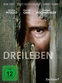 Imagen Dreileben