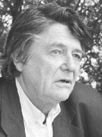 image Jean-Pierre Mocky