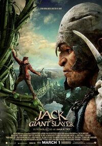 Bild Jack the Giant Slayer