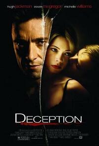 Bild Deception